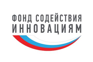 Логотип faise.ru