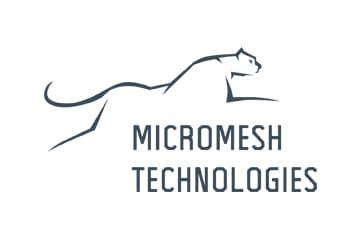 Логотип МиСТ