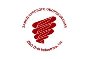 Логотип ЗБО