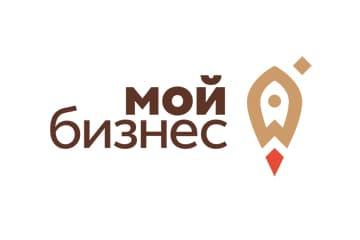 Логотип АНО «Центр поддержки предпринимательства и развития экспорта Оренбургской области»